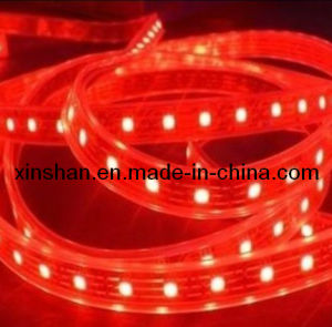 W12 IP44 LED 6W Strips (SX-5050R30R-W12)