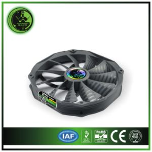 New 10cm DC Cooling Fan pictures & photos