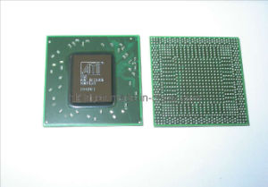 Tested good 216 0774008 216-0774008 ATI Graphic Chip with balls refurbish