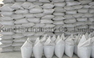 Refractory Steel Fiber Reinforced Castable for Steel Industry