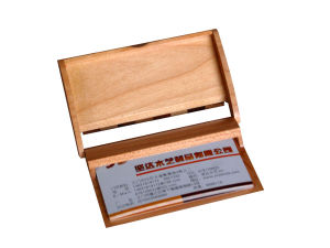 China wooden name card box wooden name card box manufacturers china wooden name card box wooden name card box manufacturers suppliers made in china reheart Image collections