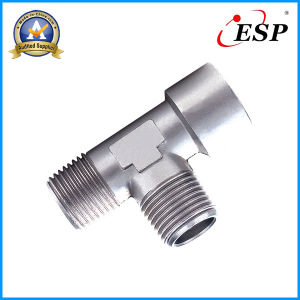 Pipe Fittings (PMMT)