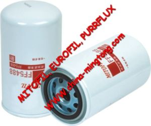 Fuel Filter for Cummins (OEM NO.: FF5488)