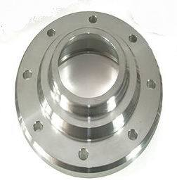 High Precision CNC Machining Parts pictures & photos