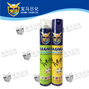 Baoma Insect Killer Spray pictures & photos