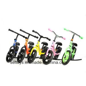 54cc844b99f Kids Balance Bike / Baby Running Bike / Children Walking Balance Bicycle