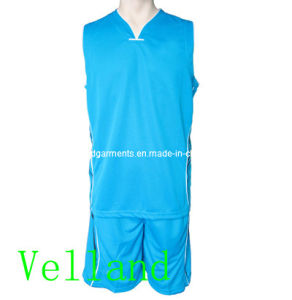 Fashion Basketball Sportswear