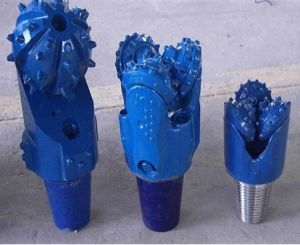 Different Type and Size of PDC Drill Bit pictures & photos