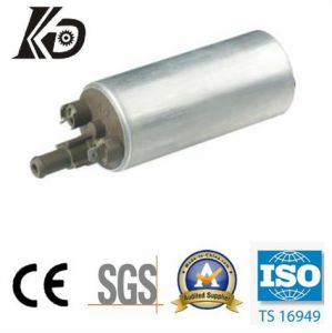 Car Electric Fuel Pump for Chevrolet (KD-4320) pictures & photos