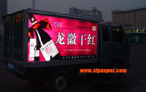 High Quality Digital Printing Self Adhesive Reflective Vinyl (SRV420) pictures & photos