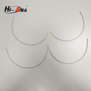SGS Proved Products Good Price Bra Accessory pictures & photos