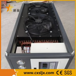 Air-Cooled Chiller pictures & photos