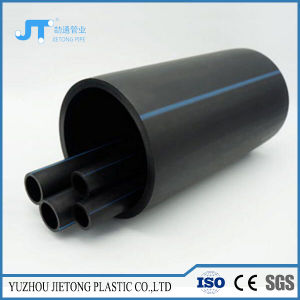 Hot Sale Factory 110mm 150mm Diameter 10mm Wall Thickness HDPE Pipe  sc 1 st  Yuzhou Jietong Plastic Co. Ltd. & China Hot Sale Factory 110mm 150mm Diameter 10mm Wall Thickness HDPE ...