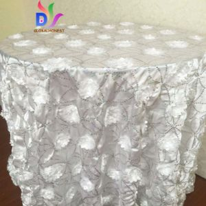Tablecloth Embroidery Designs Elegant Lace Tablecloths Hollow Out Table  Cloth Runner Wedding Decoration