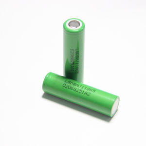 Lg Li Ion Battery >> 3 7v 3500mah Rechargeable Lithium Battery 18650 Li Ion Battery For Lg