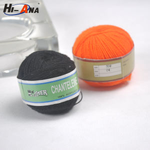 Excellent Sales Staffs Dyed Wool Yarn Prices pictures & photos