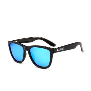f9df2b73dd China Ce Sunglasses, Ce Sunglasses Manufacturers, Suppliers, Price |  Made-in-China.com