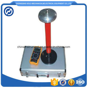 Frc Series AC, DC High Voltage Divider, Transformer Output Voltage Tester pictures & photos