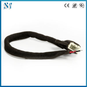 china wiring harness covers wiring harness covers manufacturers rh made in china com wiring harness cover 72 nova Car Wiring Harness