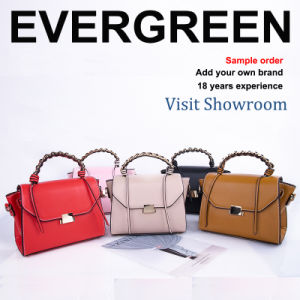 Wholesale Handbags, China Wholesale Handbags Manufacturers   Suppliers    Made-in-China.com 40e0833f39