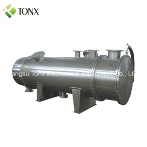 Board Heat Exchanger
