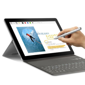 Astounding 10 1 Tablet Pc Android 7 1 4G Educational Tablet Computer With Stylus Pen Bluetooth Keyboard Download Free Architecture Designs Scobabritishbridgeorg
