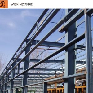 Wholesale Building Materials