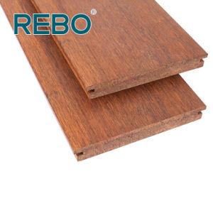 Outdoor Waterproof Laminate Flooring, Deck Laminate Flooring