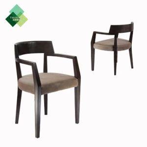 Wholesale Chair Modern