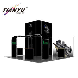 Modular Exhibition Stands Xbox : China modular exhibition equipment modular exhibition equipment