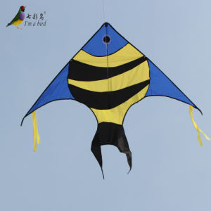 Wholesale Fly Kite China Wholesale Fly Kite Manufacturers