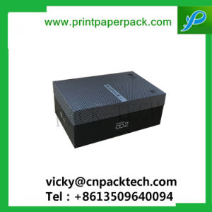 Wholesale Packaging Promotional
