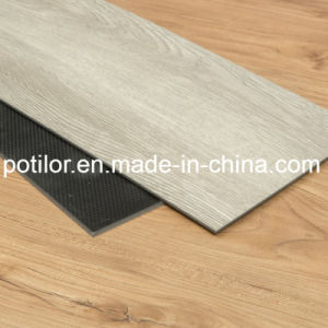 China Lvt Floor Lvt Floor Manufacturers Suppliers MadeinChinacom - What is lvt flooring made of