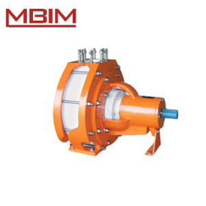 MMCP Chemical Process Pump