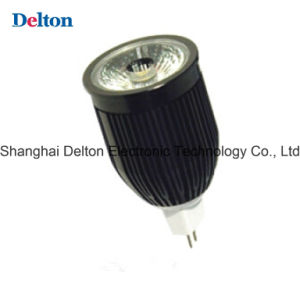 5W MR16 LED Spot Light (DT-SD-008) pictures & photos