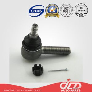 Steering Parts Tie Rod End (MC810258 L) for Fuso Truck pictures & photos