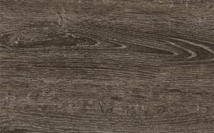 "Vinyl Plank 9"" X 59"" From Yihua Brand"
