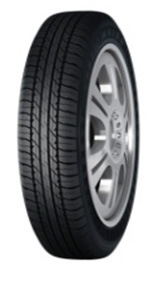 High Way Pattern PCR Tyre for Pasenger Car pictures & photos