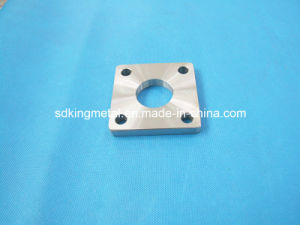 Pn40 Forged Carbon Steel Flange Wn Sch40 Xs pictures & photos