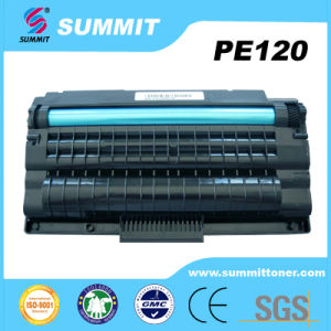 Compatible Toner Cartridge for Xerox PE120/ 013r00606