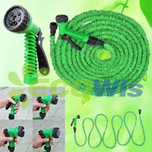 Expanding Garden Hose Pipe Kit Non Kiking pictures & photos