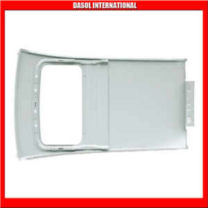 Car Roof Panel 93736411 for Buick Excelle Xt pictures & photos