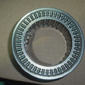 Special Bearing Factory Needle Roller Bearing Rax712 Bearing pictures & photos