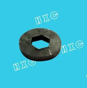 Hex Thick Washer