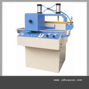 Automatic Stamping Machine (TJ-A)