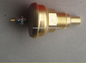 Kobelco Excavator Water Temp Switch (Me039860) for Sk200-6e