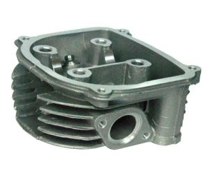 Gy6 Engine Parts, Scooter Motorcycle Spare Parts (EN-0033)