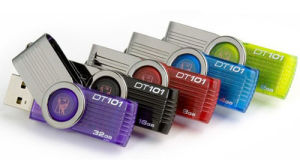 32GB DT101 G2 USB Flash Disk pictures & photos