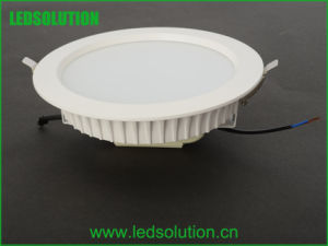 Surface Mounted LED Ceiling Light pictures & photos