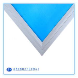 Aluminum Housing for Square LED Ceiling Panel Light